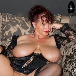 старые проститутки 55 лет